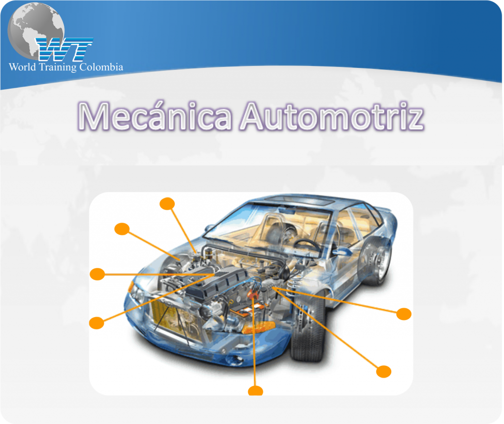 Search Results Mecnica Automotriz Html Autos Weblog